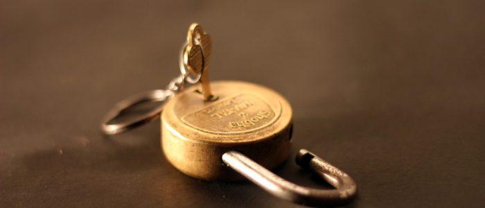 کلید ساز سیار